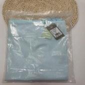 竹纤维防水尿垫50*70cm