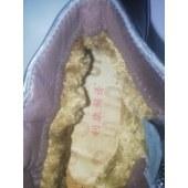 利康频谱电热鞋MS6806