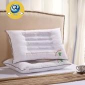 莫高五彩保健枕磁石枕芯