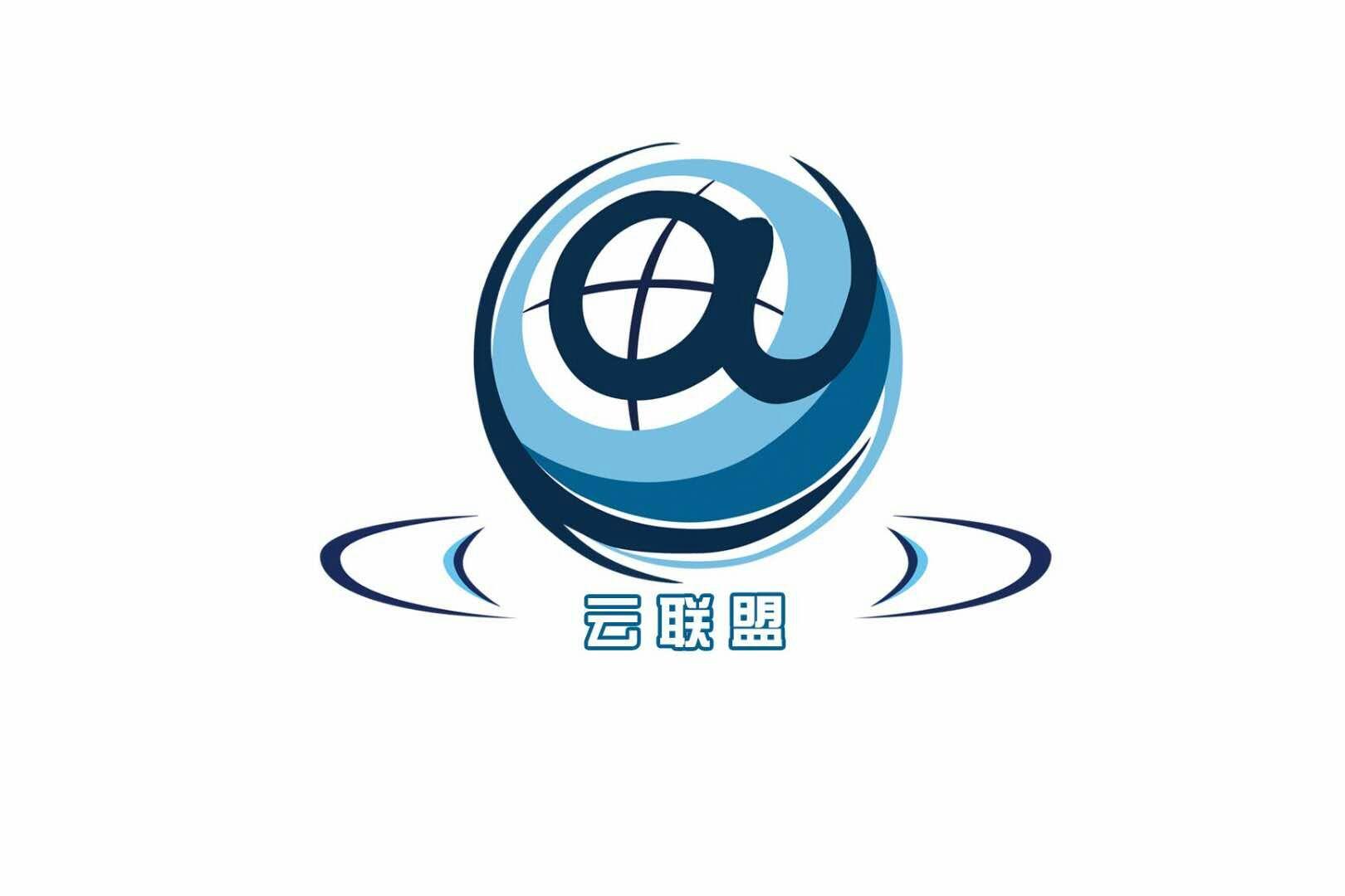 广州市番禺区南村霓尚家具厂