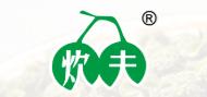 重庆市江津区丰源花椒有限公司
