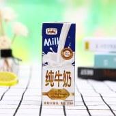 【相山牛奶】纯牛奶