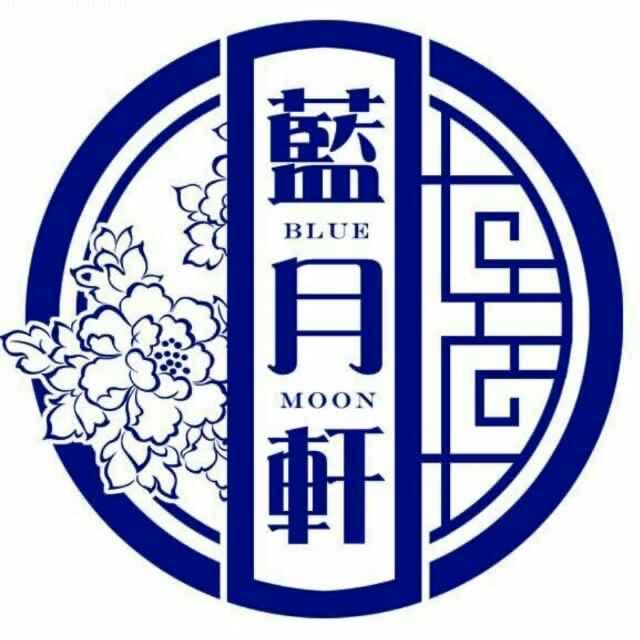 富锦市盛地土特产品销售有限公司