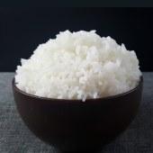 溢田东北稻花香大米厂家直发哈尔滨发货