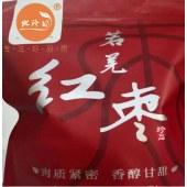 地珍坊若羌红枣