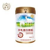 添享 羊乳蛋白质粉 中老年加钙