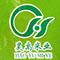 贵州昊禹米业农产品开发有限公司