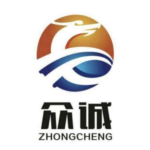 富平县众诚粉业有限公司