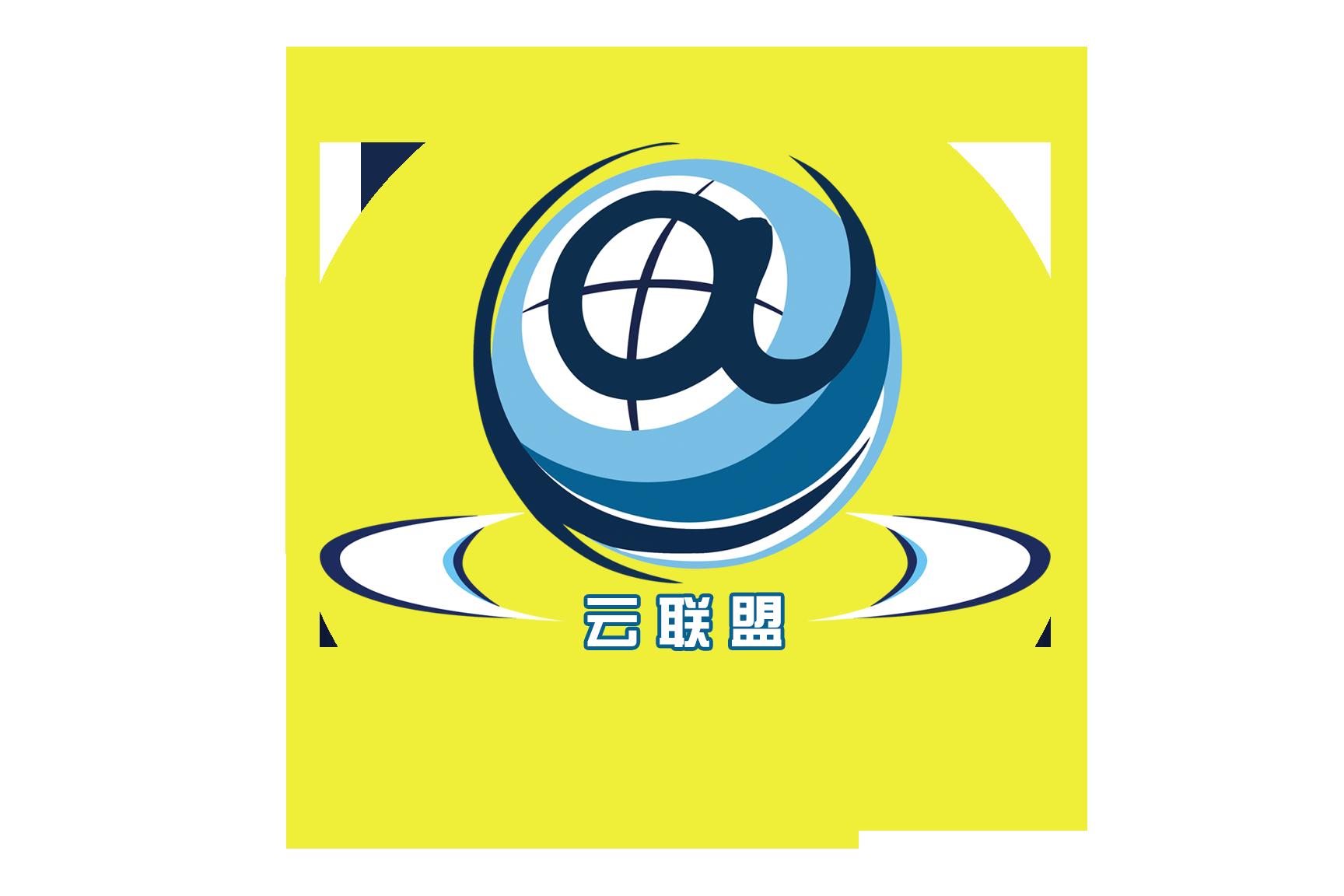 江西禾实生物科技有限公司