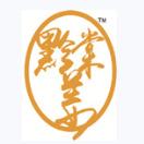 贵州黔棠姜生物科技有限公司
