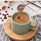 咖啡森林条装