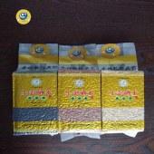 三色营养米