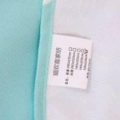 床裙式冰丝席三件套