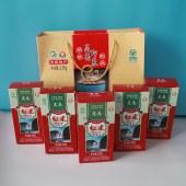 贵州昊禹印象红米