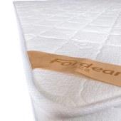 富亿达生态健康床垫-功能型