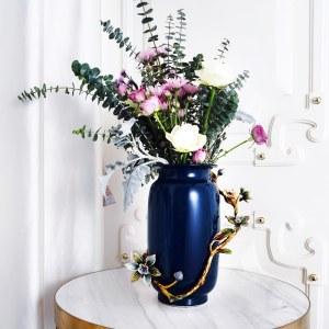 雅致花瓶(小)