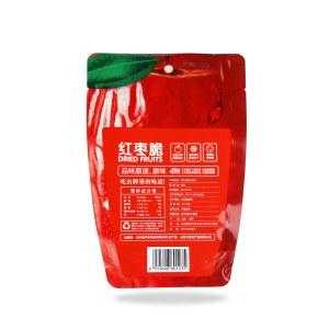 兴谷冻干枣片