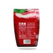 兴谷冻干苹果片