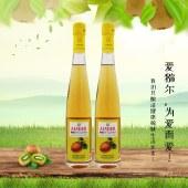 375野生猕猴桃酒