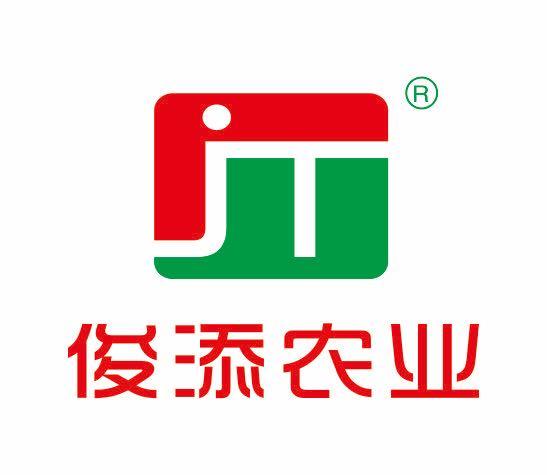 奉节县俊添农业发展有限公司
