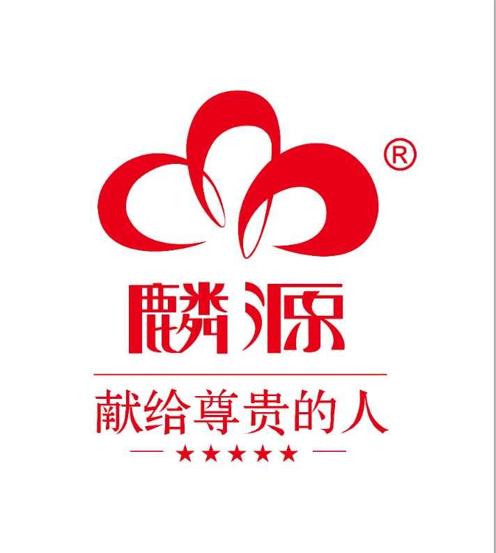 菏泽市康普生物科技有限公司