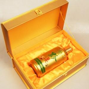 黔姜酒(白兰地)