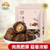 菌妙精品香菇