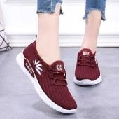 外贸爆款运动鞋女GF25