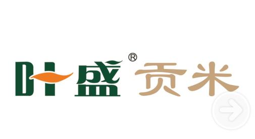 宁夏青铜峡市叶盛米业有限公司