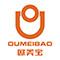 广州市魅力沙龙音响设备有限公司