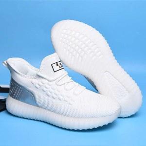 康尼伴太赫兹纳米能量鞋(春夏款)