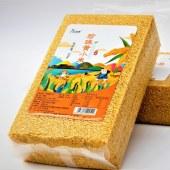 珍珠黄小米