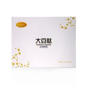 北京太瑞康大豆肽复合固体饮料