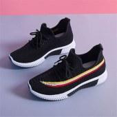东雨 运动鞋 ZM10