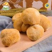 菌妙猴头菇