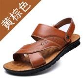 东雨 休闲男鞋 12129