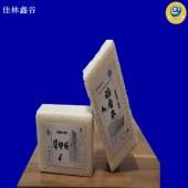 佳林鑫谷富硒稻香米