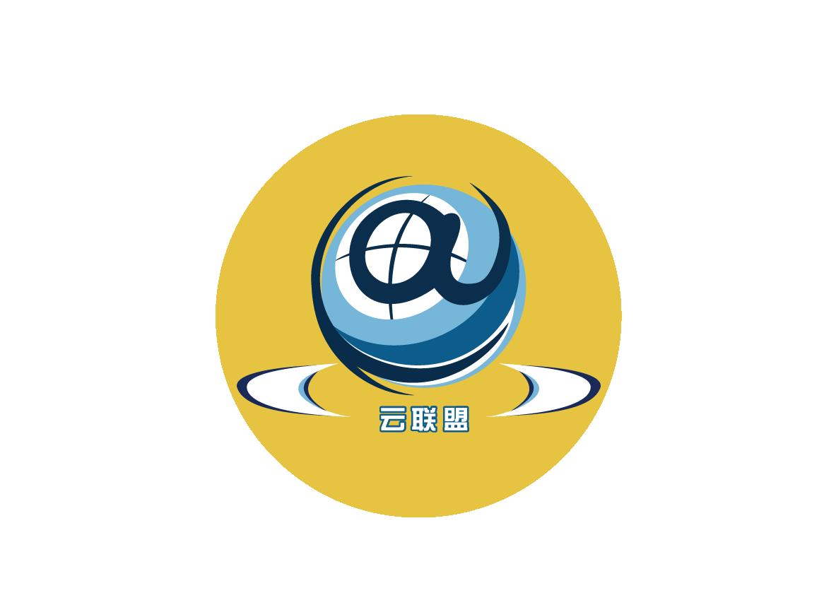 北京神奇乐园科技有限公司