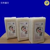 佳林鑫谷富硒长粒香米