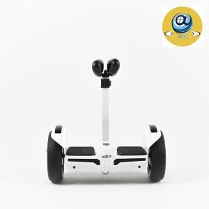 百嘉力高端智能平衡车