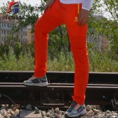 B1090男款皮肤裤