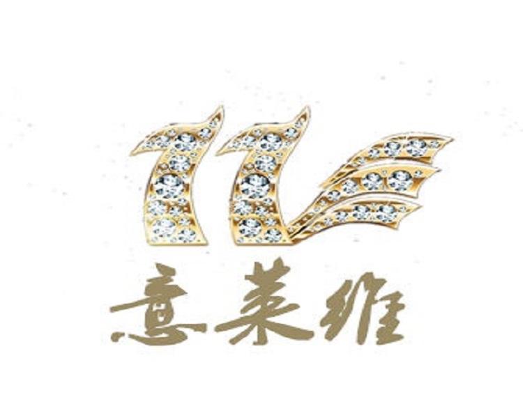 南通昌雅纺织品有限公司