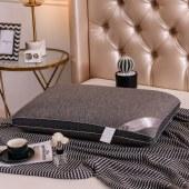 意莱维铜离子热熔枕头