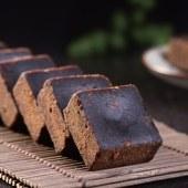古法黑糖 铁盒装