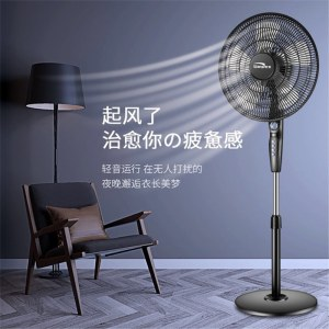 联誉 落地电风扇  SL401-2