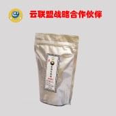 彭祖长寿草植物精华