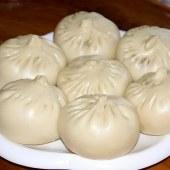 孝和林酵素饺子面粉