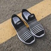 东雨 休闲鞋 5577