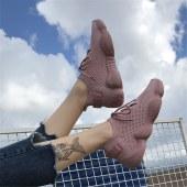 东雨 运动鞋  812