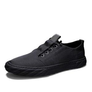 男士运动跑步鞋C22